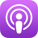 Apple podcaster